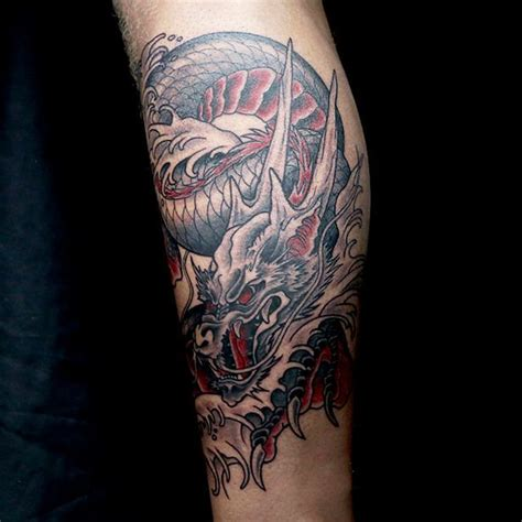 eagle tattoo ink master 419 best images about ink master on pinterest seasons