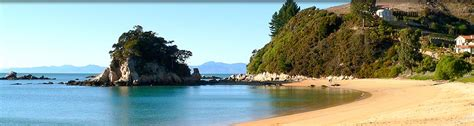 Wedding Car Hire Nelson New Zealand by Nelson New Zealand Nelsonweb Nelson New Zealand