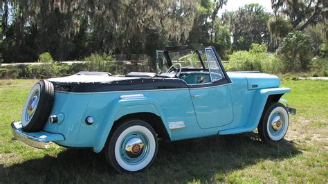 fiat jeepster 100 fiat jeepster commando willys overland jeepster