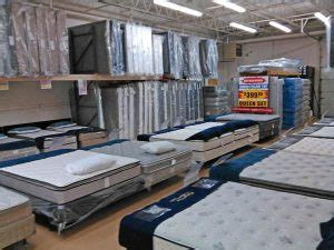 mattress sale serta sealy best value mattress indianapolis in