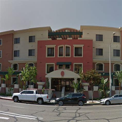 Apartments For Rent Fullerton Ca Fullerton City Lights Fullerton Ca Apartments For Rent