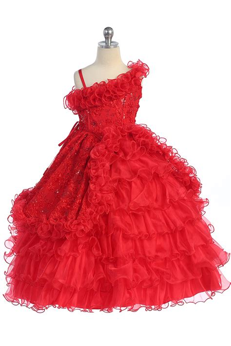 kids red gown for kids red www imgkid com the image kid has it