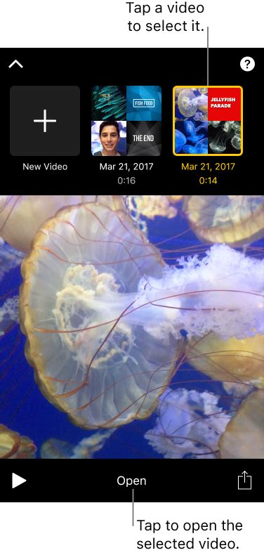 aplikasi membuat video clip cara menggunakan aplikasi apple clip untuk membuat video