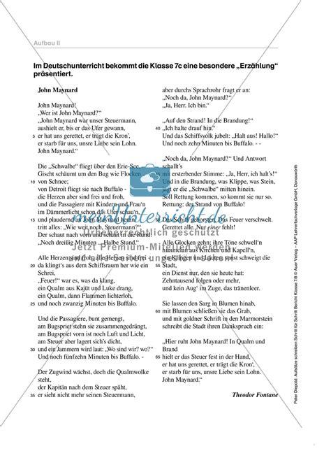 Offiziellen Brief Englisch Schreiben Brief Englisch Schreiben