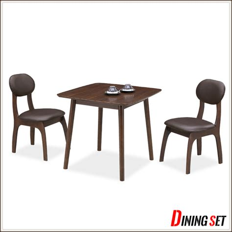 Dining Table Width by Dining Table Width Eldesignr