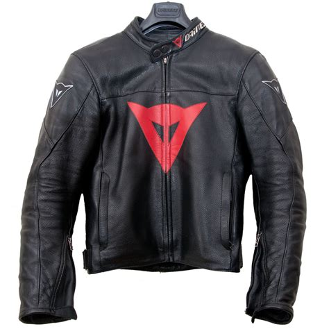 summer motorcycle jacket summer jackets jackets