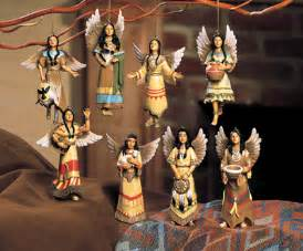 indian tree decorations indian tree decorations 28 images 1000 images about