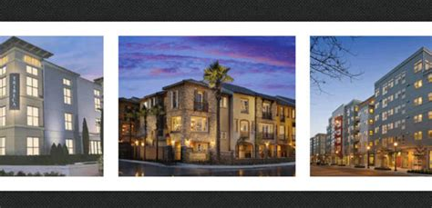 section 8 san fernando valley san fernando valley condos townhouses townhomes