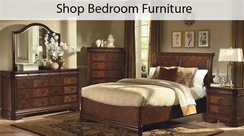 the room store bedroom sets beautiful room store bedroom sets images trends home