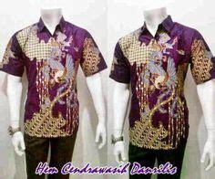 Kemeja Batik Ceplik Size M L Xl ikat indonesia by didiet maulana batik songket tenun indonesia