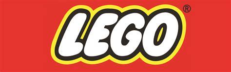 lego logo clip art clipart best