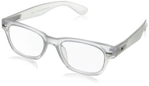 peepers budget friendly eyewear plus peepers promo code