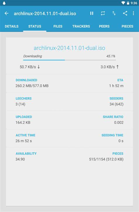 flud apk flud torrent downloader for pc choilieng