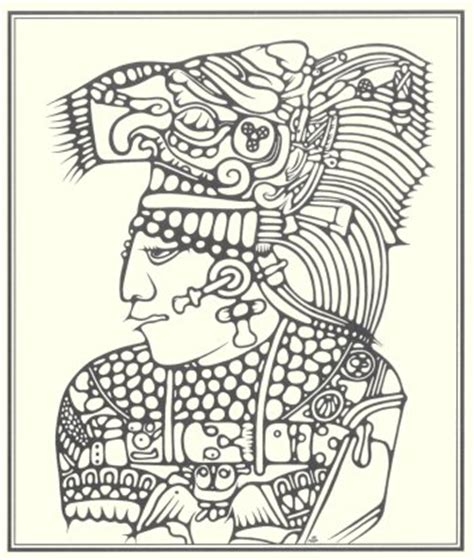 100 aztec gods designs a page 59 of 78 the mayan artwork of joe