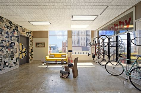 yelps office interiors