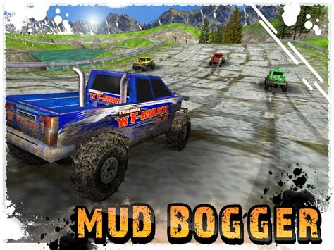 3d monster truck racing games online truck mudding games online play gamesworld