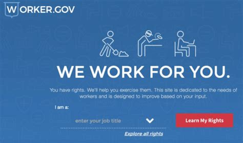 worker rights extend to facebook labor board says photos feds publish a halloween trick for employers workforce
