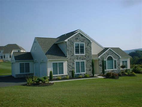 american modern homes modern house