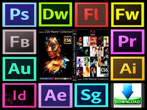 adobe premiere cs6 master collection adobe cs6 master collection crackdown subgeparquo s blog
