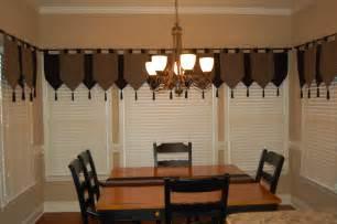 Curtain Designs For Kitchen by Kitchen Curtain Designs Design