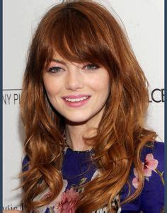 haircuts that compliment cheek bones the best hair color for your skin tone warm colors hair