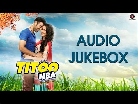 Titoo Mba Cast by Titoo Mba Rating Reviews Story Songs News