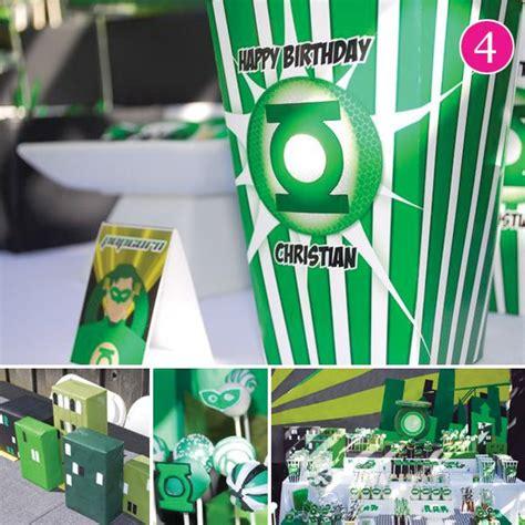 1000 images about green lantern on green lantern green lanterns and
