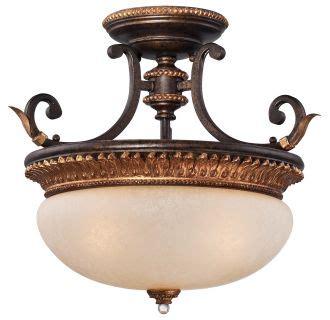 Metropolitan Lighting Fixture Company Metropolitan Ceiling Fixtures Lightingdirect