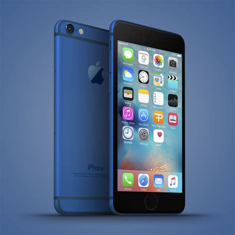 i phone iphone 6c blue both 9to5mac