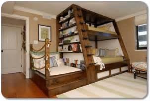 Amazing Bedroom Ideas Gallery For Gt Amazing Bedrooms Tumblr