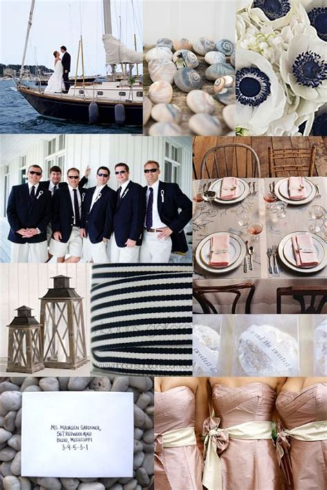 nautical theme vintage nautical theme weddingbee