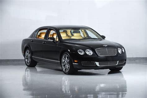 best car repair manuals 2006 bentley continental flying spur navigation system 2006 bentley continental flying spur motorcar classics exotic and classic car dealership