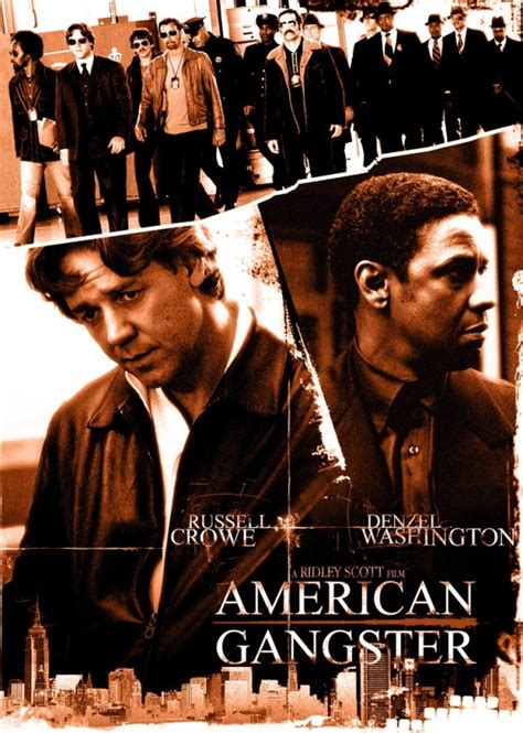 gangster movie year american gangster dramastyle
