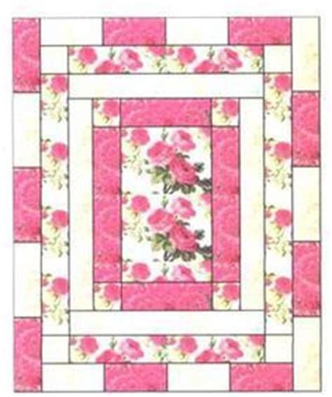 free printable quilt patterns for beginners many sized patterns good site 3 yard quilt patterns free