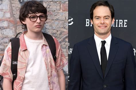 movie actor casting it losers club kids cast their adult characters ew