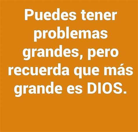 imagenes de dios con frases dios frases www imgkid com the image kid has it