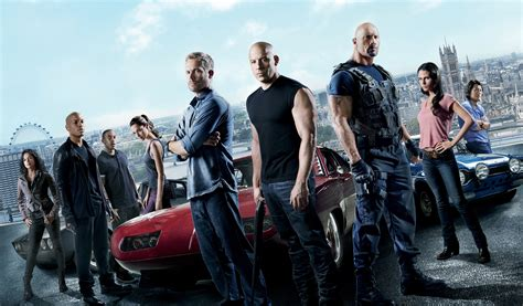 fast and furious on netflix get ready here comes the fast furious animated series