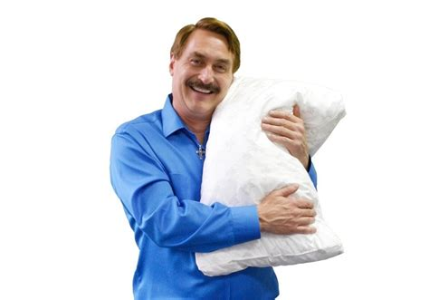 Mypillow Pillow by Pillow Classic Series Bed Pillow 81432 For 39 98 In