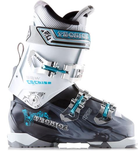 most comfortable womens ski boots 30 best images about skiing on pinterest ski in search