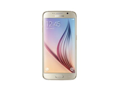 Samsung S6 Zoom samsung galaxy s6 price specs and features samsung india