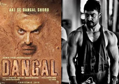 film india 2017 aamir khan aamir khan s dangal not to have a christmas release