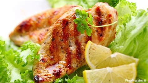 petti di pollo come cucinarli il petto di pollo 232 un alimento sano apprezzato per le