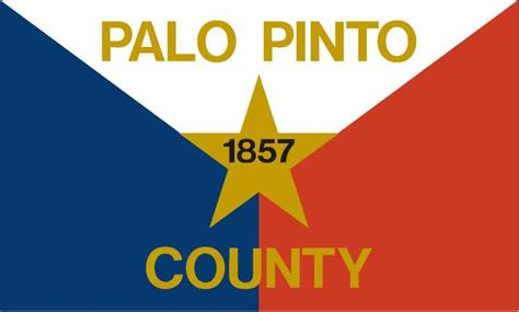 Palo Pinto County Court Records Order Your Of Palo Pinto History Palo Pinto County
