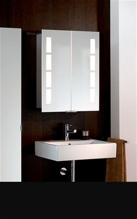 bathroom mirror cabinets uk bathroom mirror cabinets illuminated bathroom mirrors at