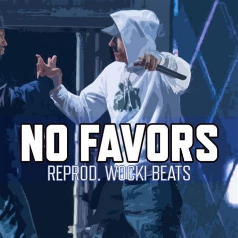 big sean eminem no favors big sean ft eminem no favors instrumental reprod