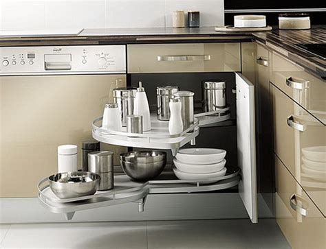 kitchen storage solutions for small spaces home design ideas