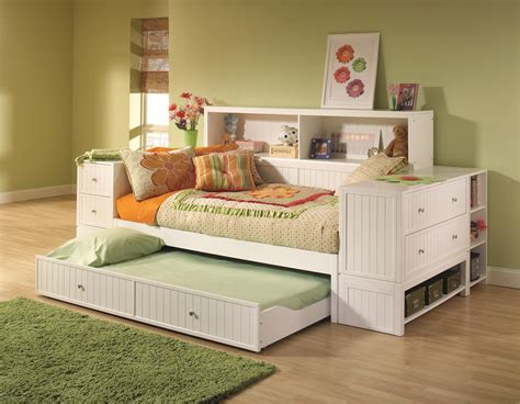 daybed bedding for girls classic style daybed bedding for girls house photos