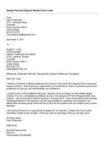 Child Support Worker Cover Letter by Child Care Cover Letter Best Resume Cover Letter