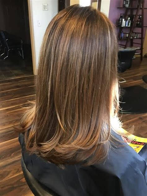 hairdressers in coleraine romaya hair sanctuary good sanctuary salon 14 reviews hairdressers 2222 2nd st