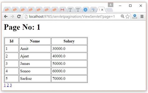 jar not loaded see servlet spec 2 3 section 9 7 2 free download java servlet api jar dptopp